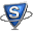 SysTools Hard Drive Data Recovery v14.0.0.0破解版(附破解教程)