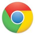Dark Reader Chrome插件(Chrome夜间模式插件) v4.5.7
