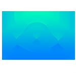 云擎app