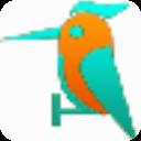 啄木鸟连点器 v1.0绿色版