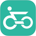 骑管家app