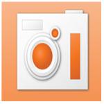 ocam屏幕录像工具绿色版 v500.0