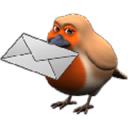 Round Robin Mailer(邮件分发软件) v20.0破解版(含破解教程)