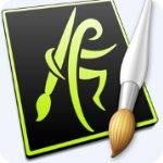 ArtRage汉化包 通用版V5.0.4