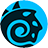 NewTek LightWave 3D v2020.0.0破解版(附破解补丁)
