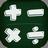 小数数学计算题出题器 v2.0绿色版