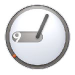 mamsds桌面倒计时软件 v5.1.17.109