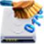 R-Wipe&Clean(电脑垃圾清理工具) v20.0破解版