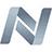 Altium Nexus v3.1.8破解版