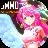 DesktopMMD(桌面萌娘MMD) v1.1.0.30电脑版