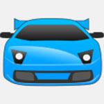 驾考宝典客户端 v8.0.9