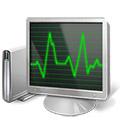 process hacker(进程管理)绿色汉化版 32/64位 V3.33.1