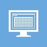 PassMark MonitorTest(显示器性能测试软件) V3.3