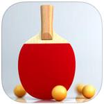虚拟乒乓球ios破解版