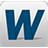 Quicken WillMaker Trust 2020 v20.2.2520破解版
