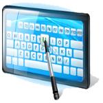 简单百宝箱键盘鼠标录制精灵软件 v4.0绿色版