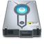 WinDataReflector(文件备份同步) v3.5.2中文破解版(含注册机)