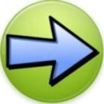 SortPix XL(图像管理软件) v19.0.4破解版