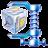 WinZip System Utilities Suite(系统优化工具) v3.9.0.24破解版