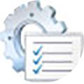 SUMo(软件更新工具) v5.10.7.442