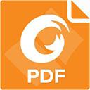 福昕pdf阅读器 v9.71.6.951