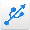 USB Network Gate(远程USB共享软件) v9.0.2236中文破解版