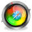 LiveReload Chrome插件 2.1.0正式版