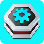 360驱动大师网卡版 v2.0.0.1520官方版