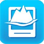 手游岛安卓模拟器 3.0.0