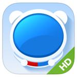 百度浏览器ipad版