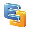 亿图图示专家(edraw max)中文破解版 8.6