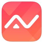 美拍大师app