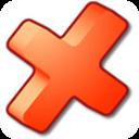 CloseAll v4.3官方版