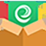 软件魔盒(Mbox) v2.9.9.12绿色版