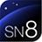 Starry Night Pro Plus破解版 v8.0.2(附安装教程)