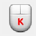 mousekey游戏鼠标助手 v1.1绿色版