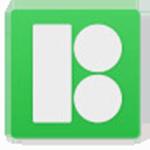 Pichon破解版 v7.5.4.0
