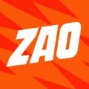ZAO iOS最新版