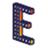GIFExplainer(GIF动图编辑工具) v1.1破解版