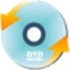 UkeySoft DVD Ripper(DVD视频转换器) v5.0.0破解版(含破解教程)