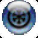 关机酷XP v3.0单文件绿色版