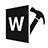 Stellar Repair for Word v6.0.0.0破解版(附破解教程)