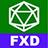 FX Draw Tools 20 v20.2.10破解版(附安装教程)