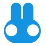 奇兔刷机工具官方版 v8.2.3.1