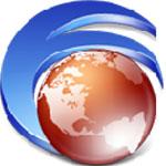 91卫图助手 永久免费版 9.6.1破解版