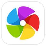360手机浏览器iphone版