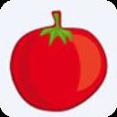 番茄计时器电脑版 v4.0绿色版