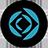 Claris FileMaker Pro v19.0.1.116中文破解版(附安装教程)