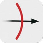 弓箭手大作战电脑版 v1.9.1