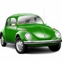 友友车友模拟学车软件 v2.1.0电脑版